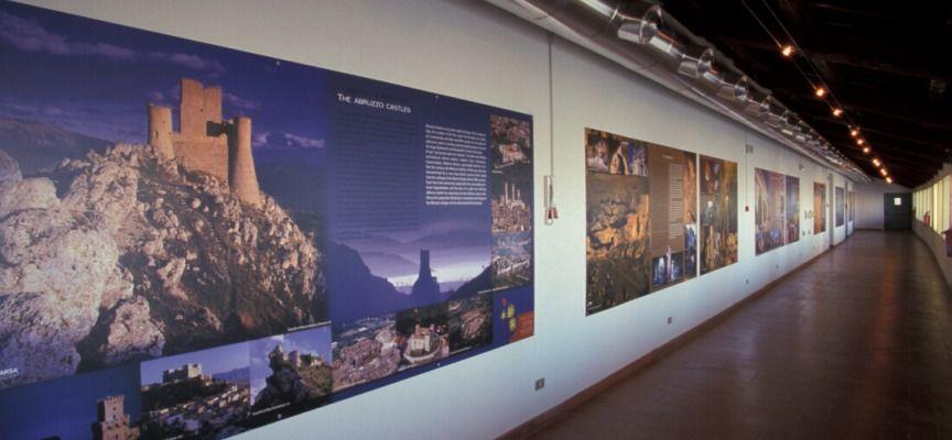 """Pescara. Da domani scatta la prima edizione  di """"Notti al Museo"""". Il programma"""