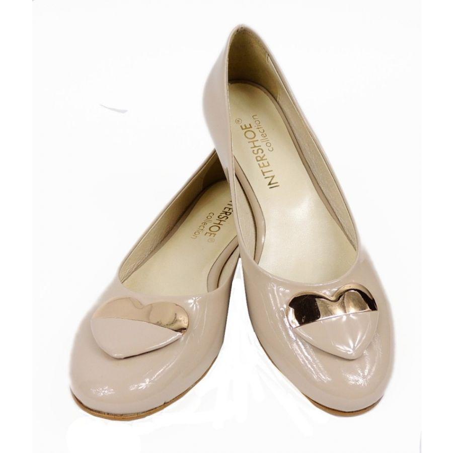 Baleriny 2240194d Damskie Baleriny Lordsy Intershoe Com Pl Shoes Salvatore Ferragamo Ferragamo