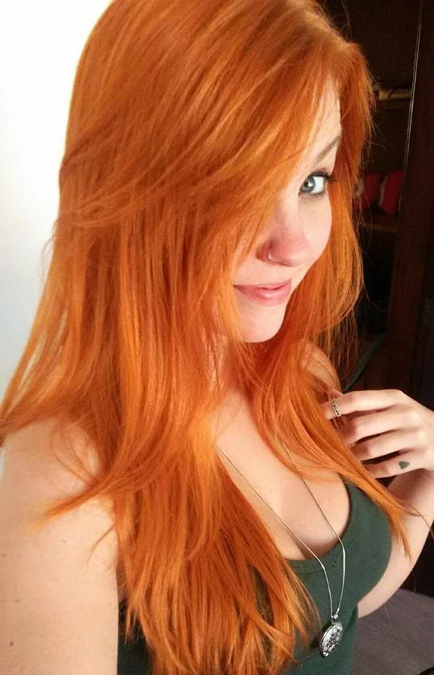 Pin by jameswilliamwhite on red haired women...  e340cb7f4cf2