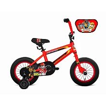 Paw Patrol 12 Bike Stoneridge Cycle Toys R Us Toys And