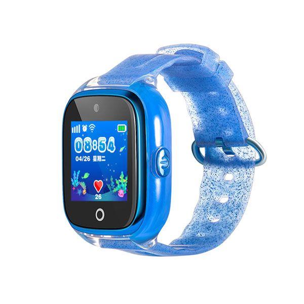 df34600X600kidsgpssmartwatchphone1 Smart watch