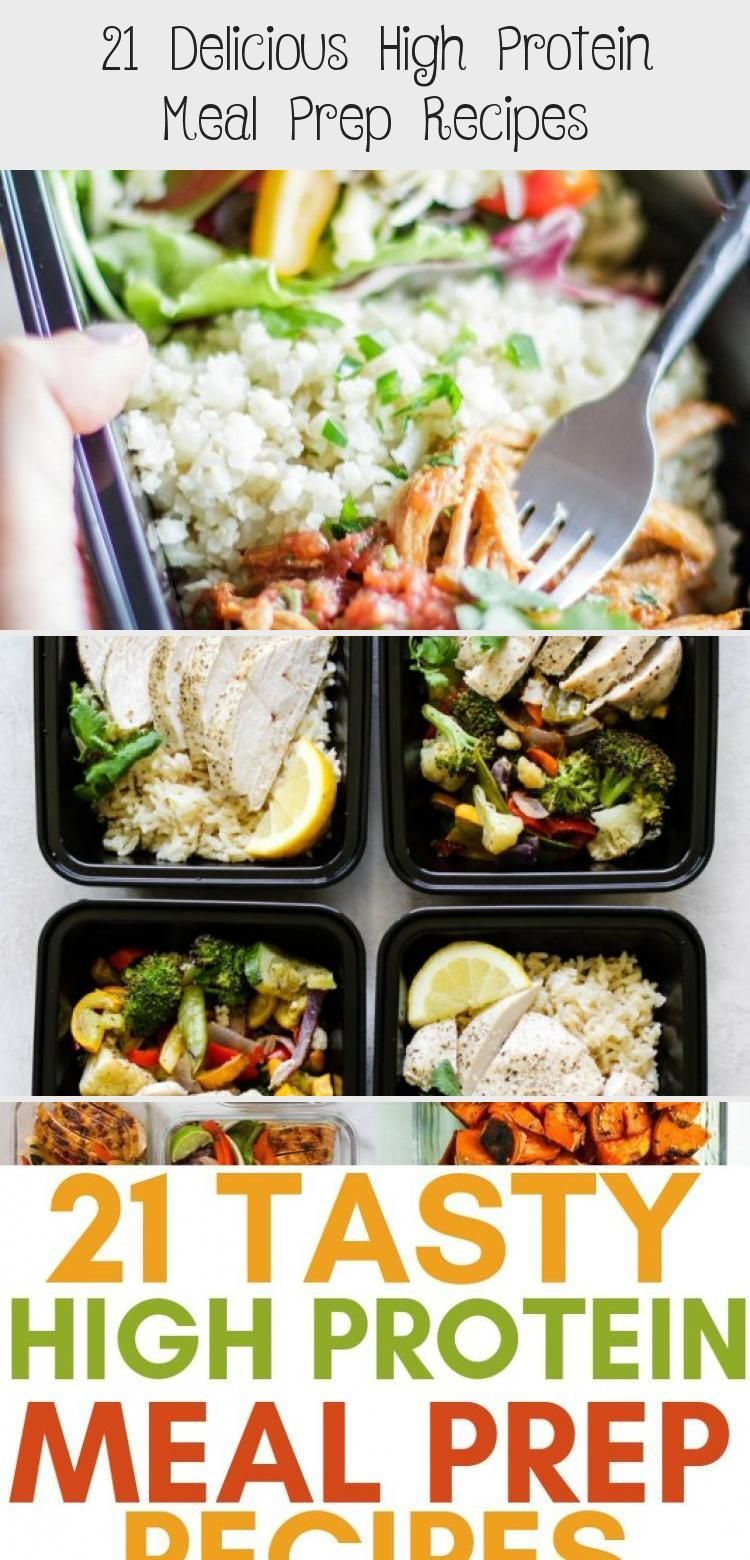 These fun meal preparation ideas will change your eating habits because they are healthy  These fun meal preparation ideas will change your eating habits because they are...