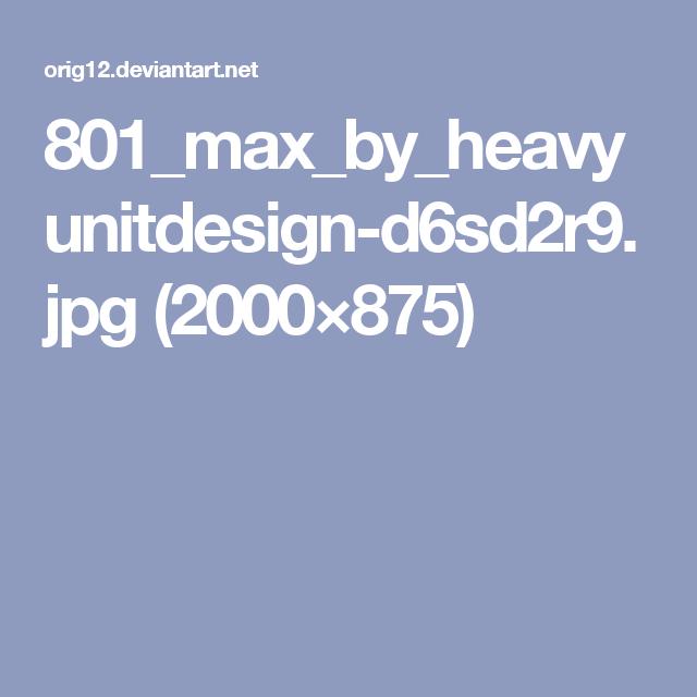 801_max_by_heavyunitdesign-d6sd2r9.jpg (2000×875)