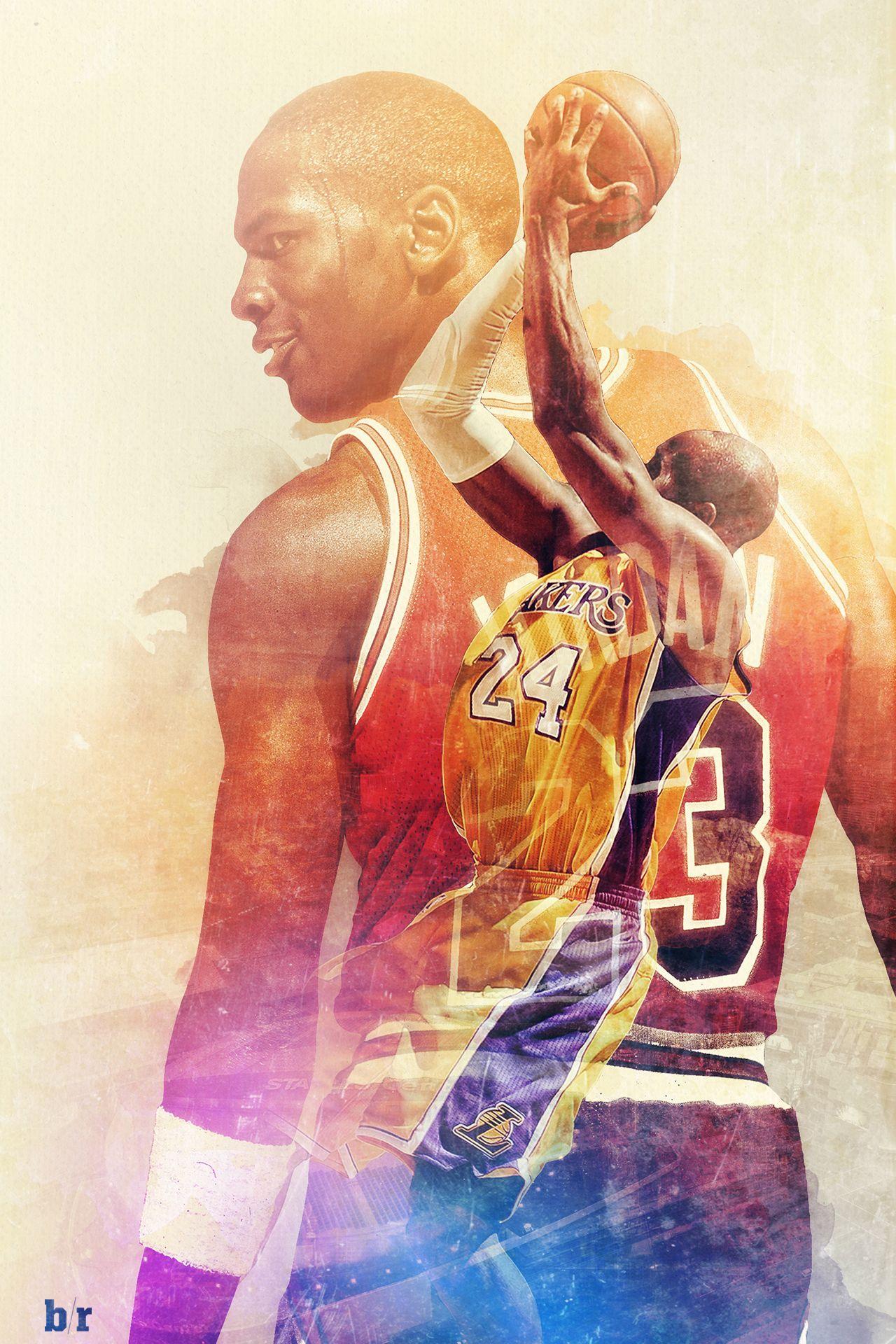 KobeBryant.jpg (1280×1920) Awesome NBA Pinterest NBA