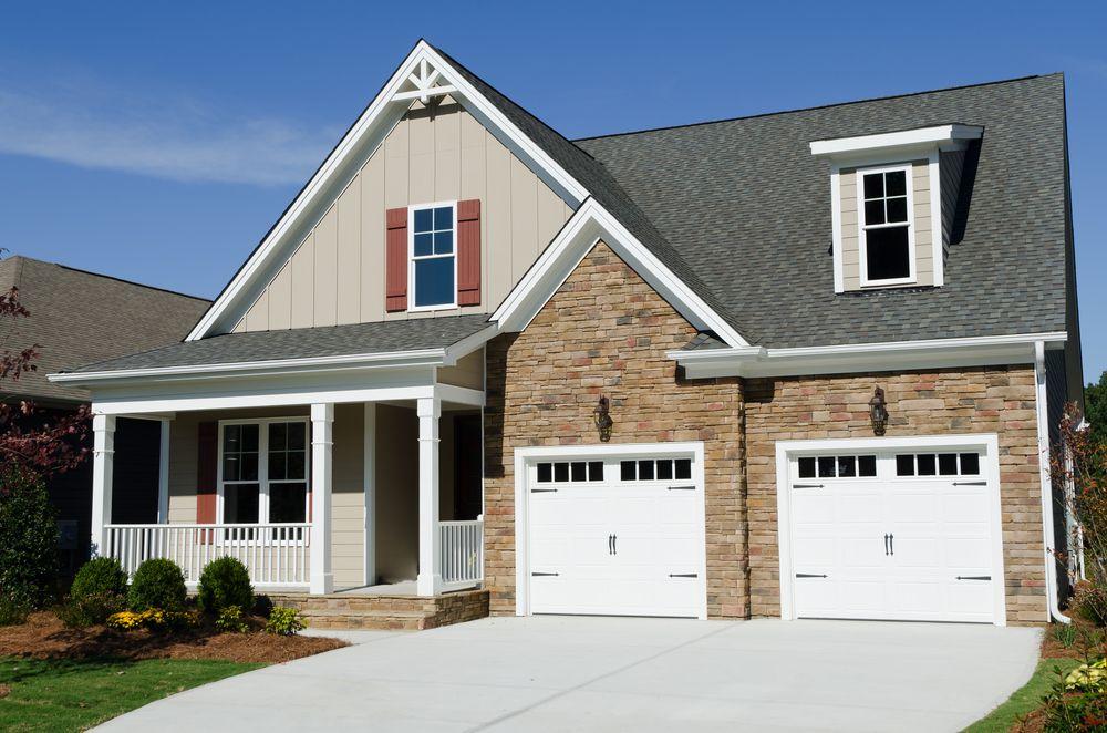 Roofing Contractors In New Jersey Roofing contractors