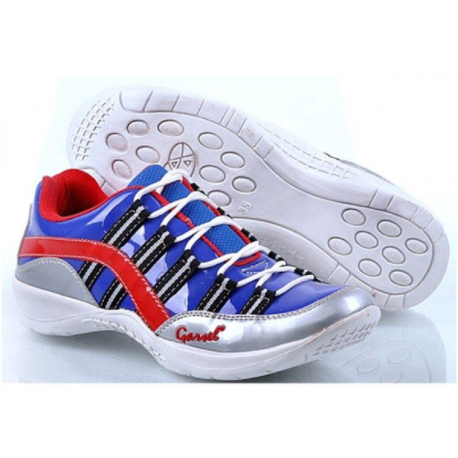 Sepatu Olahraga Wanita Garsel Shoes R 588 Sepatu Wanita Olahraga