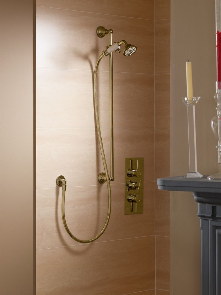 Pin By Compare The Bathroom On Showers Cubicles Wetrooms Shower Valve Shower Candle Sconces