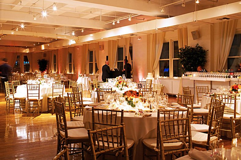 Nyc wedding venue with rooftop garden on 5th avenue bridal gowns nyc wedding venue with rooftop garden on 5th avenue junglespirit Choice Image