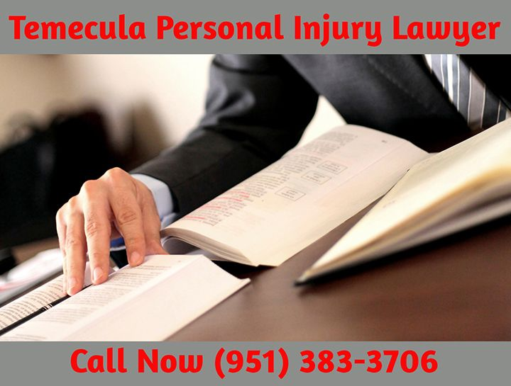 Workers Compensation Attorneys Temecula Ca Business Law