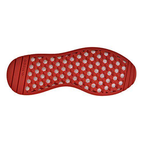 scarpe calcio nike outlet valmontone, Commercio NeroBlu