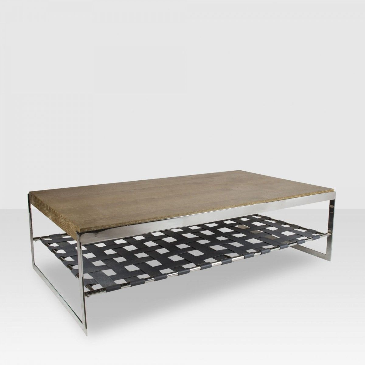 YORK COFFEE TABLE ELTE Market Sycamore Pinterest Coffee