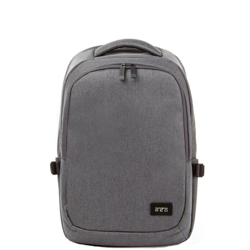 Balo Samsonite Red Tedwin Backpack Grey