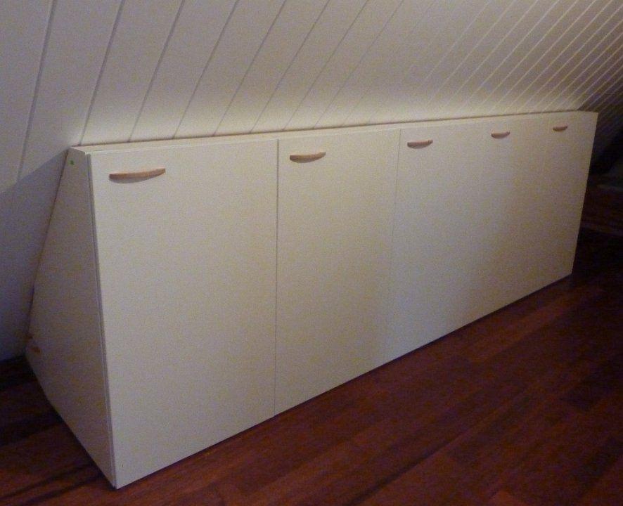 placards de rangement sur mesure pour optimiser l 39 espace dans les combles palier pinterest. Black Bedroom Furniture Sets. Home Design Ideas