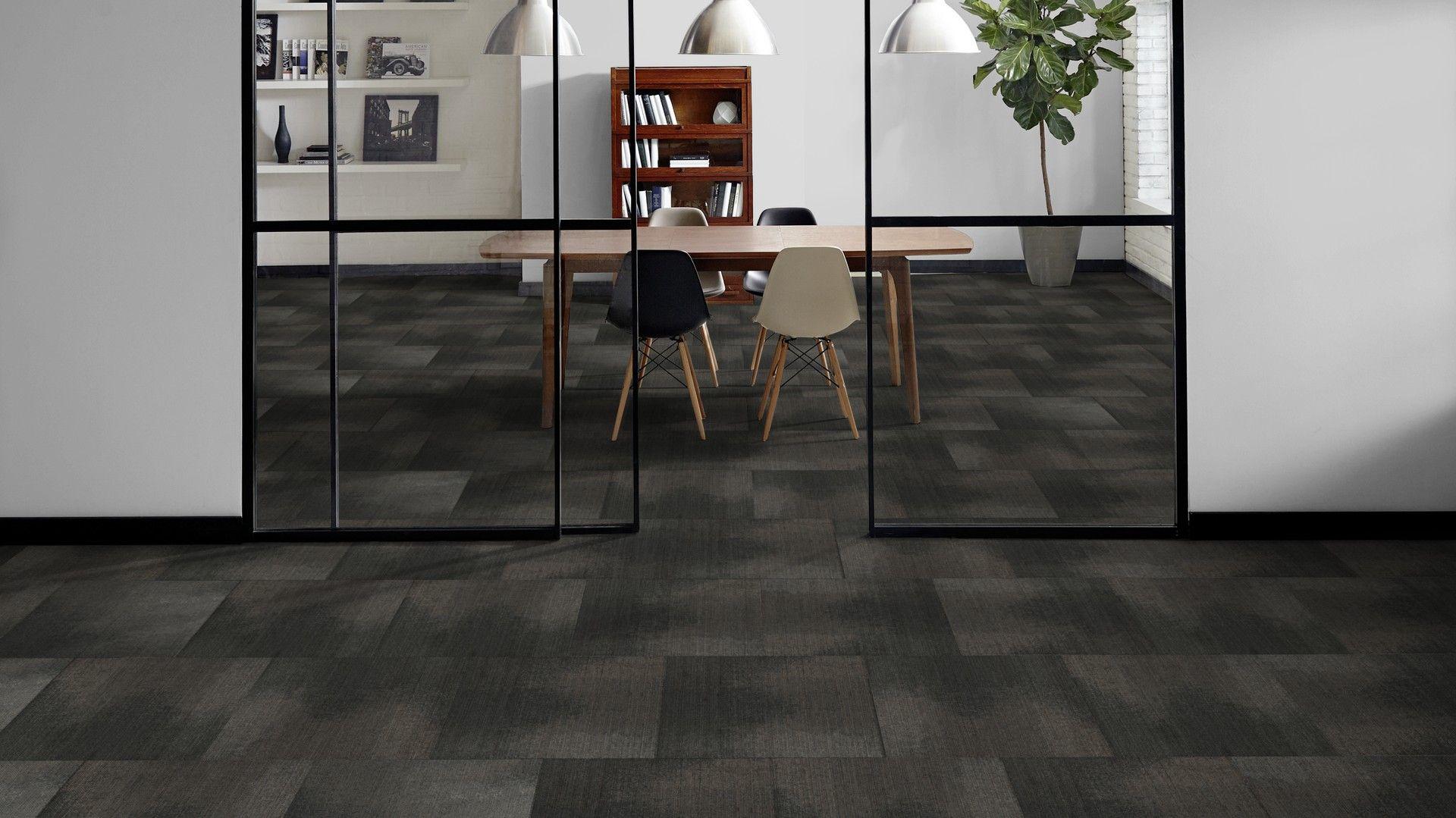 In Stock Commercial Carpet Tile For Sale Commercial Carpet