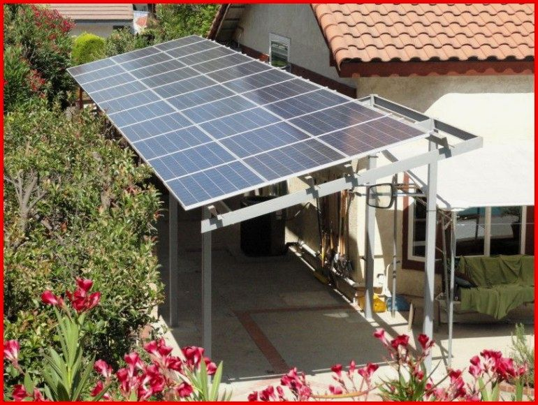 Renewable Solar Energy Solar Energy 1kw Cost In India Making The Decision To Go Environmentally Friendly By Solar Panels Used Solar Panels Residential Solar