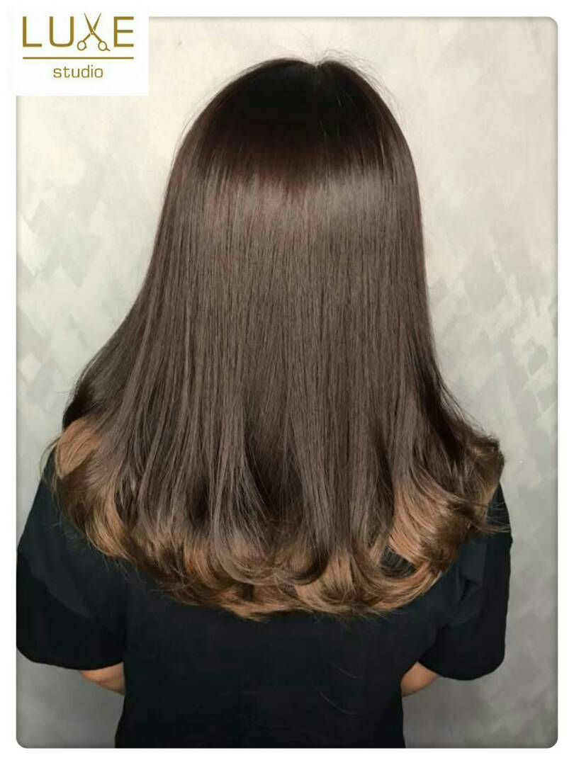 Buy Hair best color choices pictures trends