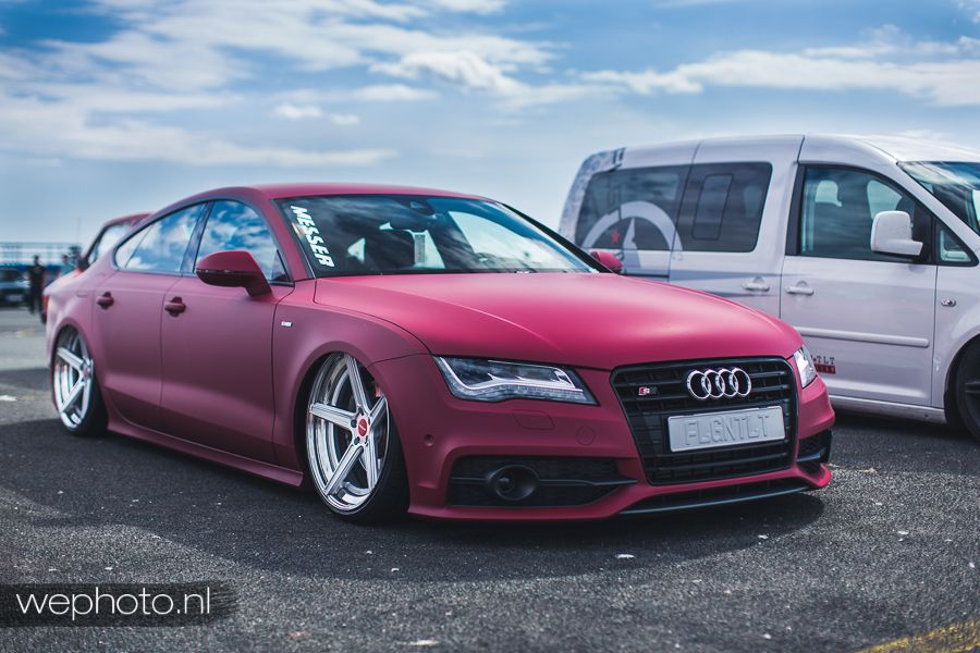 audi a7 s7 rs7 type 4g tuning tuning pinterest. Black Bedroom Furniture Sets. Home Design Ideas