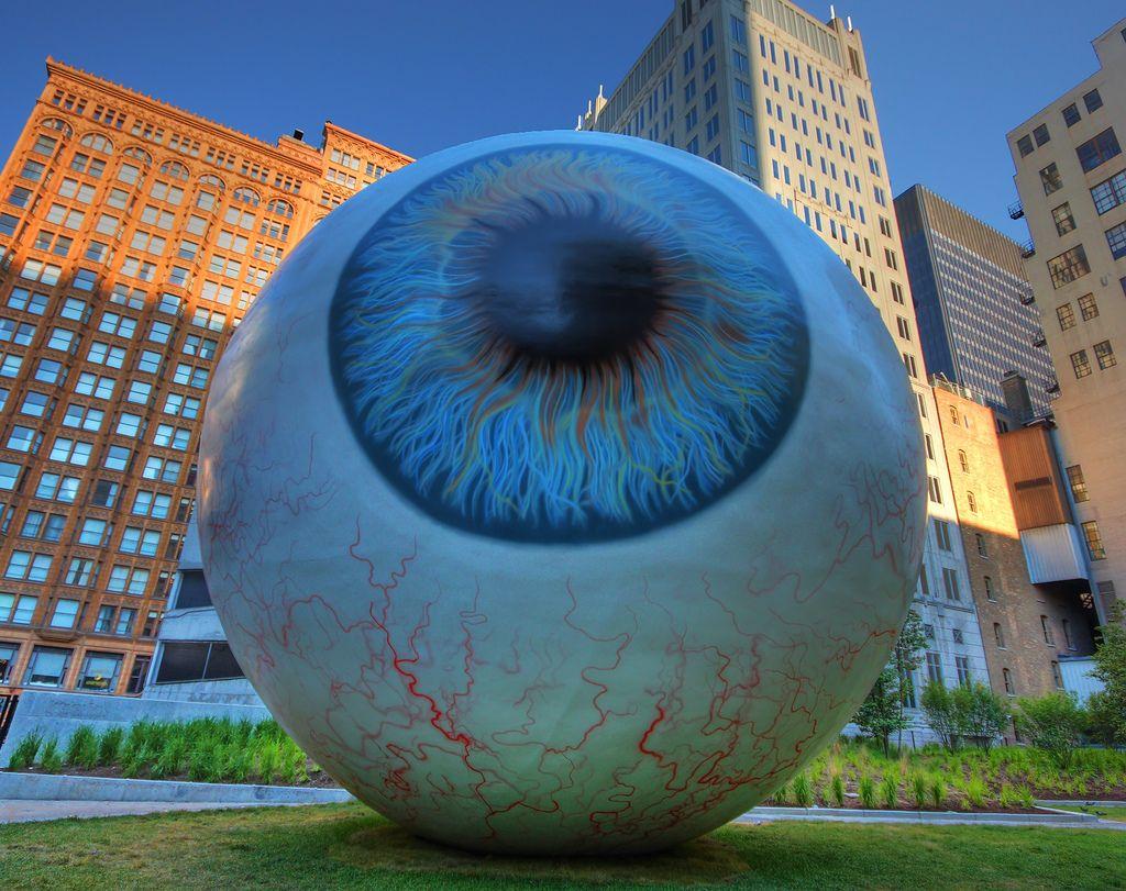 mifeature - mivision | Bringing Optics into Focus