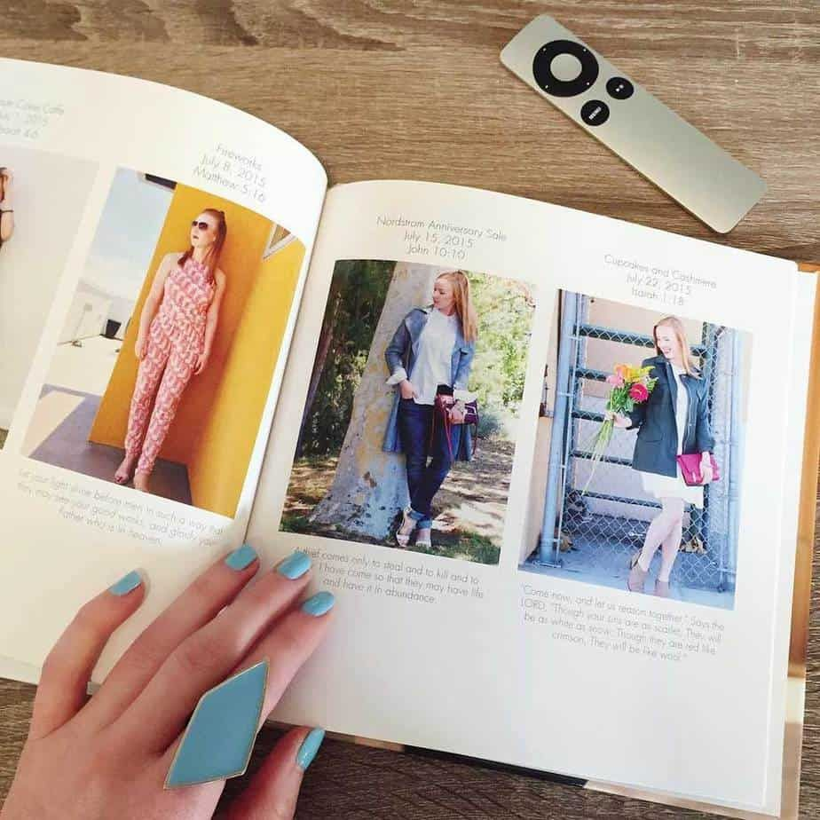 2ba5a0bbba1cc0ed3404d0046b769c66 - How Long Does It Take To Get Your Shutterfly Book
