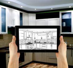 16 Best Online Home Interior Design Software Programs Free Paid