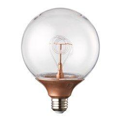 led lampen led leuchten gnstig online kaufen ikea - Ikea Led Lampen