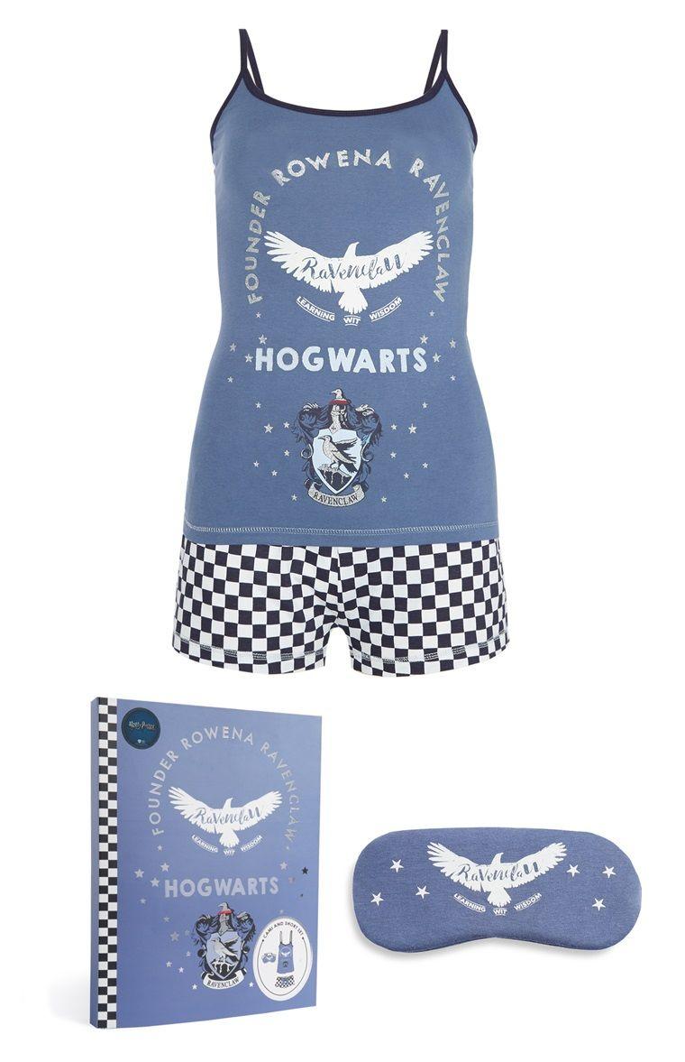 7e63800b0 Primark - Harry Potter Pyjama Gift Box | Head 2 Toe in 2019 | Harry ...