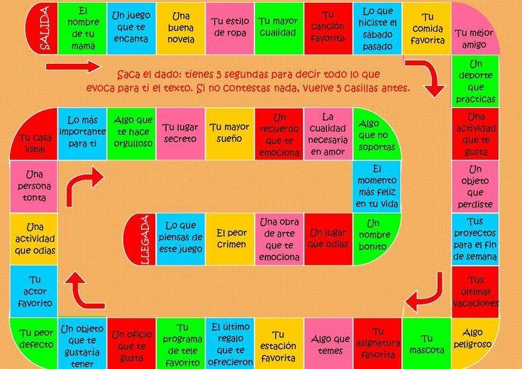 Pin de Sandra Ordoñez en Dulces Pinterest Hablar, Español y Juego - copy tabla periodica en espaã±ol e ingles