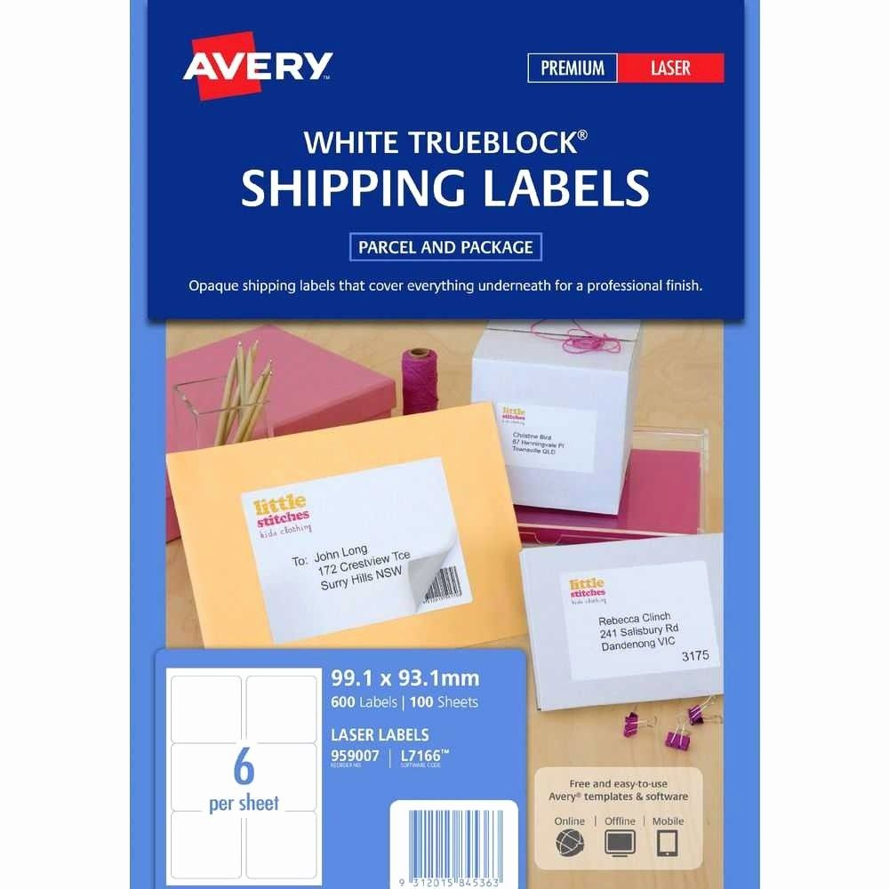 Avery Label 10 Per Page Beautiful Label Template 6 Per Page Avery Labels Label Templates Labels Avery template 10 per sheet
