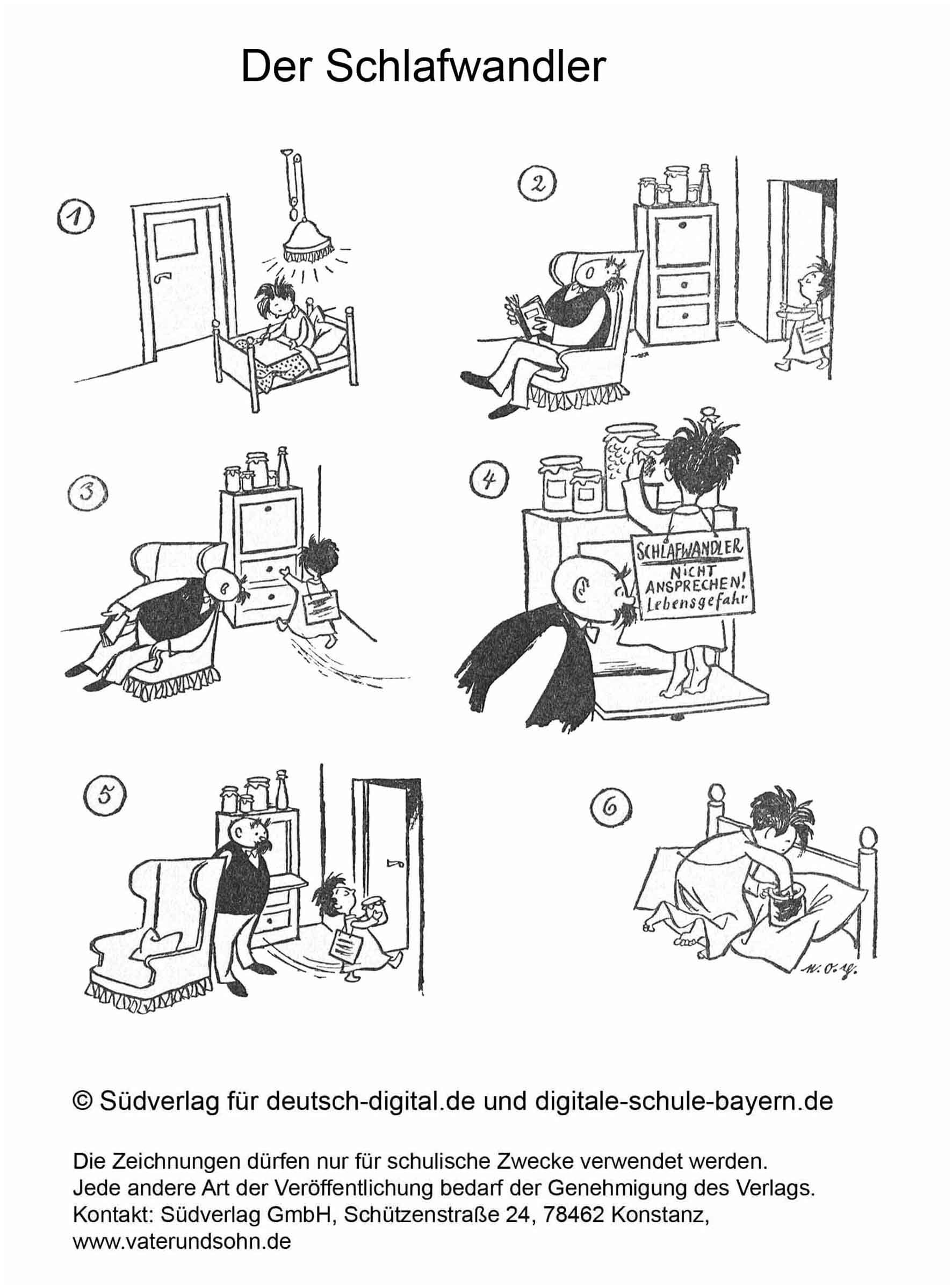 www.digitale-schule-bayern.de dsdaten 443 38.6.jpg | Kreatives ...