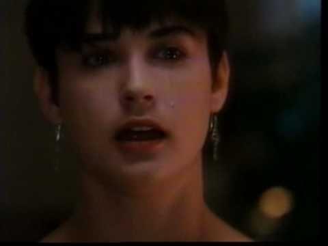 La Sombra Del Amor Cancion En Español 360pau Ghost Film Beautiful Songs Film