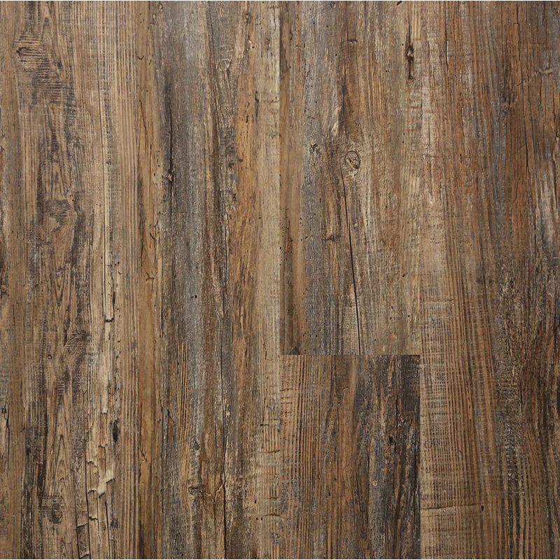 Ombre Gray Rigid Core Luxury Vinyl Plank Cork Back Vinyl Plank Luxury Vinyl Plank Luxury Vinyl Plank Flooring