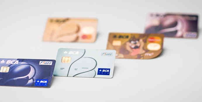 Beberapa Fitur Dan Syarat Kartu Kredit Bca Everyday Card Jolceksoe S Diary