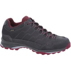 Photo of Reduced approach shoes & approach shoes for women