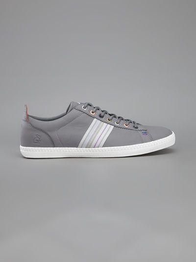 PAUL SMITH - Osmo sneaker 7