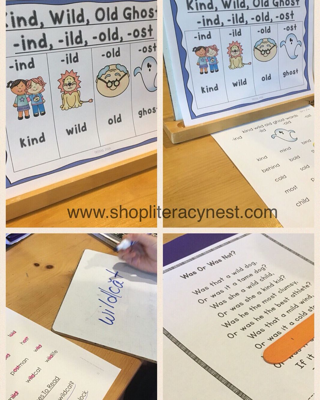 Make Your Phonics Lessons Really Matter Are You Using