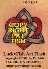 0fce077d8 Faithful Heart Celtic Tattoos, Tattoo Designs, Design Tattoos, Tattoos, Tattoo  Patterns