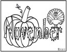 November Colouring Pages Preschool Coloring Pages Coloring Pages Coloring Pages For Kids