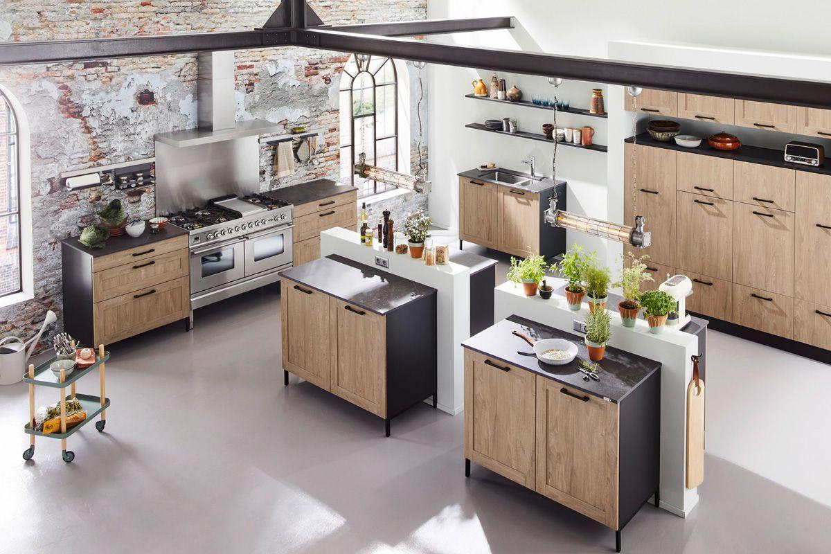 Pin By Ballerina Kuchen Kuchen Idee On Kitchen In 2020 Dream Kitchen Kitchen Fittings Kitchen