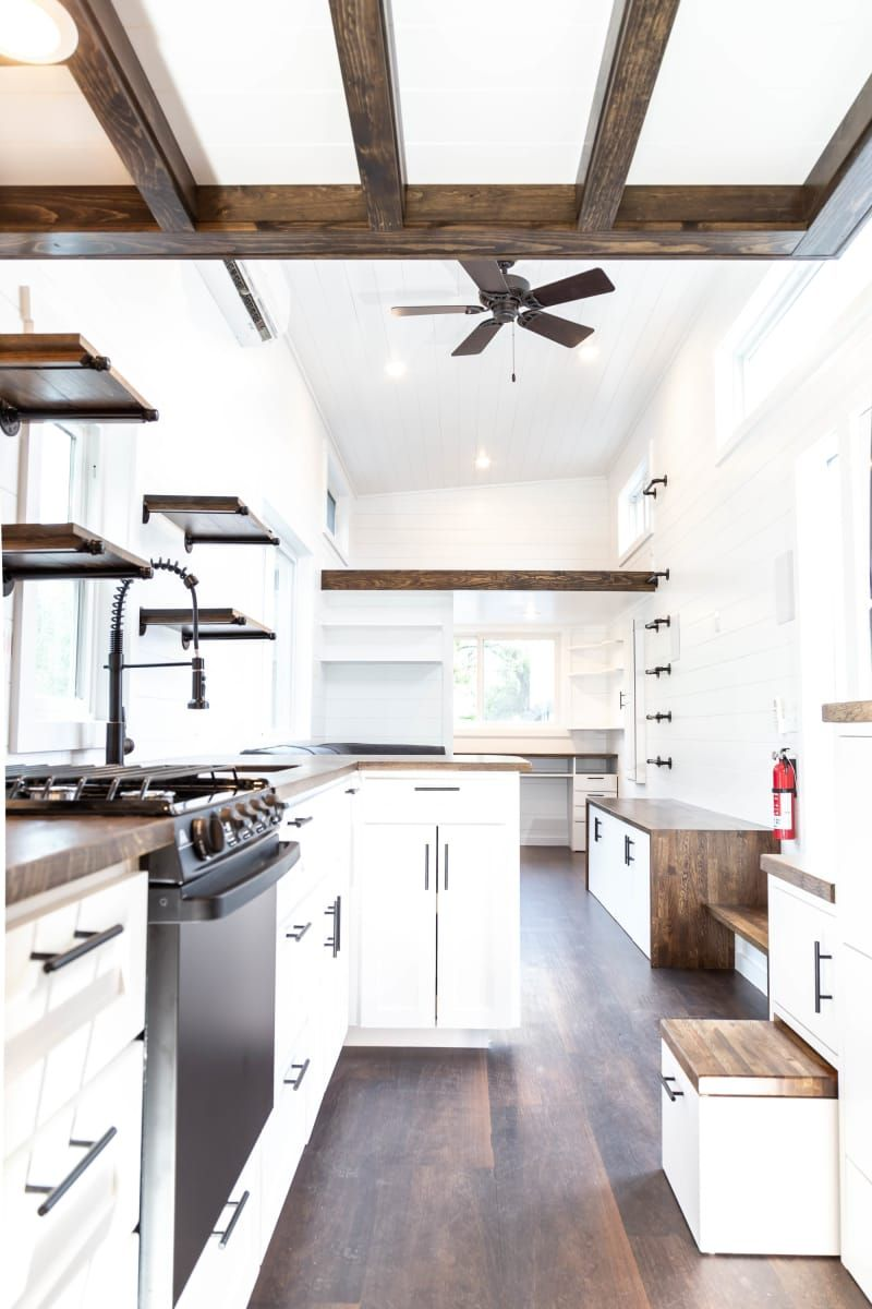 Tiny house big living modern small houses for sale also best maia   ideas images on pinterest listings rh