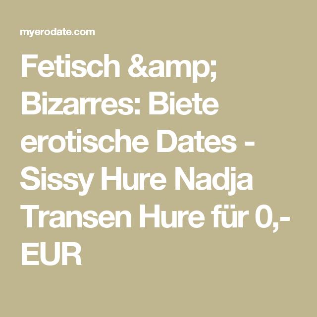 sex dates transen in nrw