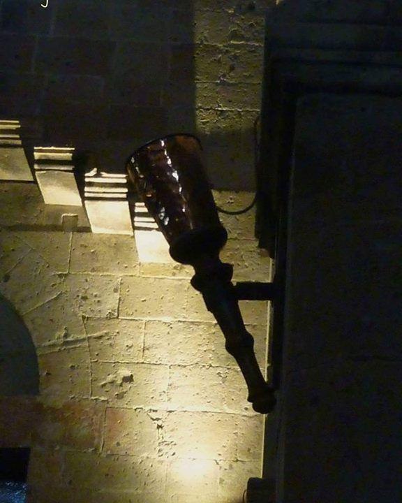 by http://ift.tt/1OJSkeg - Sardegna turismo by italylandscape.com #traveloffers #holiday | #dettaglio #chiesa di Tratalias #hicagliapp #sardegnaofficial #sardegnamare #cagliari49 # sardegnaisoladaimillevolti #loves_sardegna #love_united_sardegna #instagramers #instasardegna spasardegna # focusardegna # #loves_sardegna # love_cagliari #vivocagliari #igersardegna #igersitalia #loves_mediterraneo #cagliariofficial # cagliari_byke # sardiniamylove # love_sardinia #lanuovasardegna Foto presente…