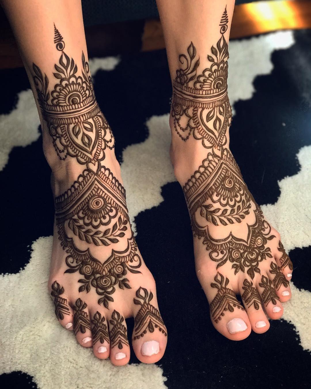 Pin By Livia Taslim On Henna Henna Tattoo Designs Henna Henna