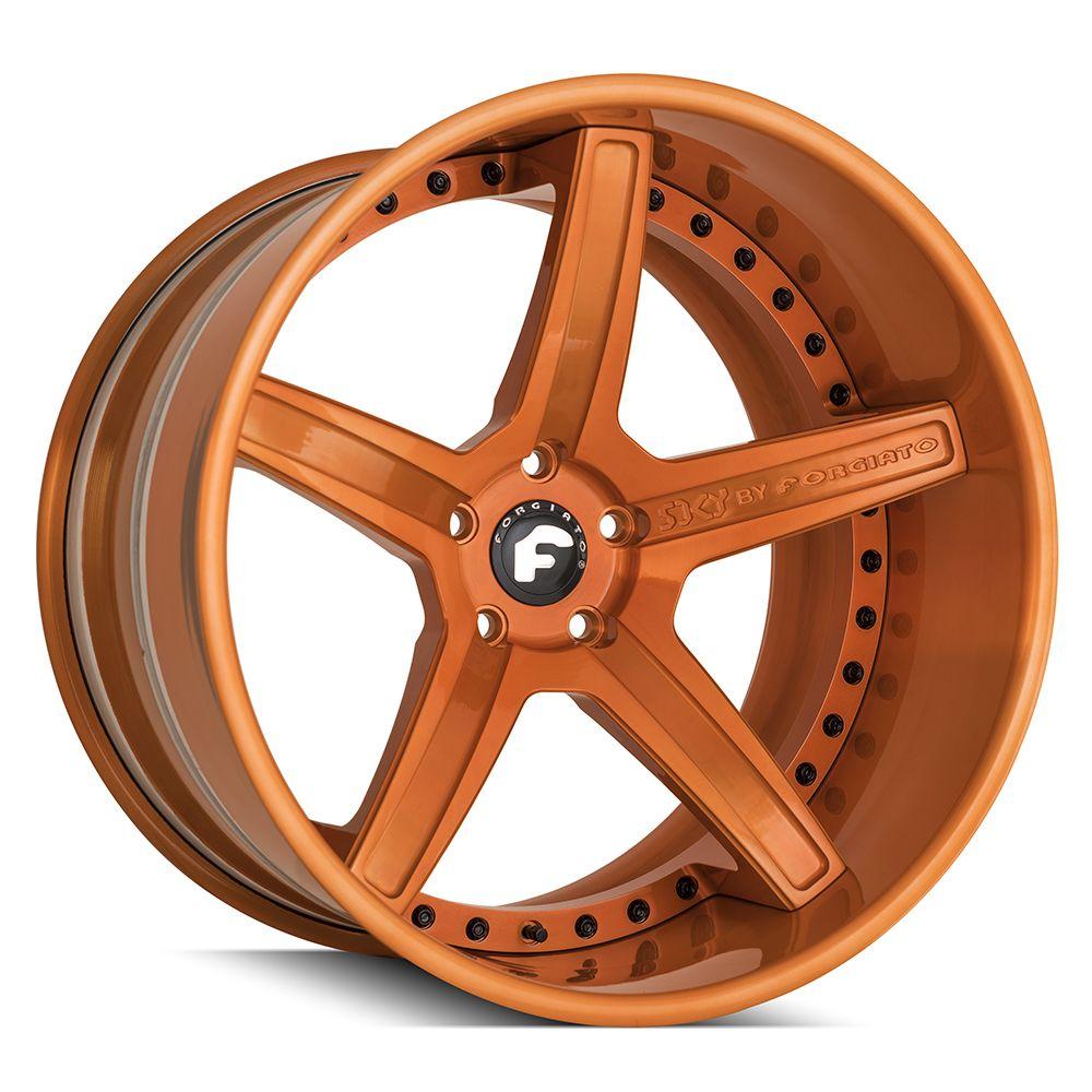 Forgiato 2.0,S201 (Old name Sky-3) | wheels | Wheels | Pinterest