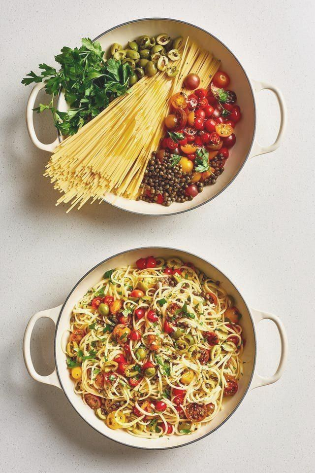 These magical stew noodle recipes only require 5 ingredients and a ... -  These magical stew noodle recipes only need 5 ingredients and one …, # need #these #a # stew noodle recipes These magical stew noodle recipes only require 5 ingredients and a …  Regina Cro reginag0385 Rezepte These magical stew noodle recipes only need 5 ingredients and one …, # need #these #a # stew noodle recipes Regina Cro These magical stew noodle recipes only need 5 ingredients and one …, # need #these #a # stew nood