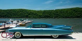 Image Result For 1959 Cadillac Eldorado Convertible For Sale Cars