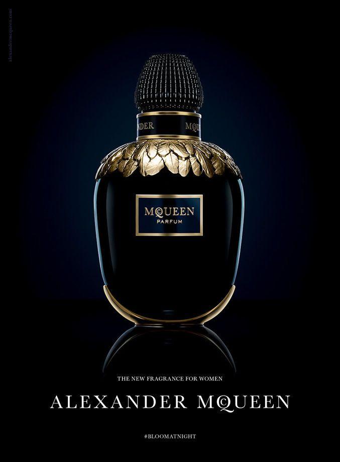 151218_mcq_fragrance_parfum_cp_sp_dps.pdf-3.jpg