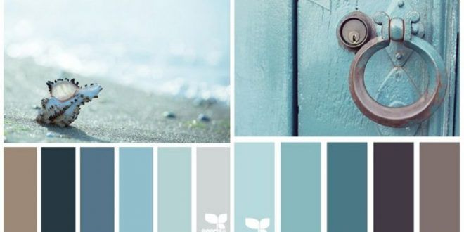Best Gray Brown Mint Green And Sage Green Wall Color 400 x 300