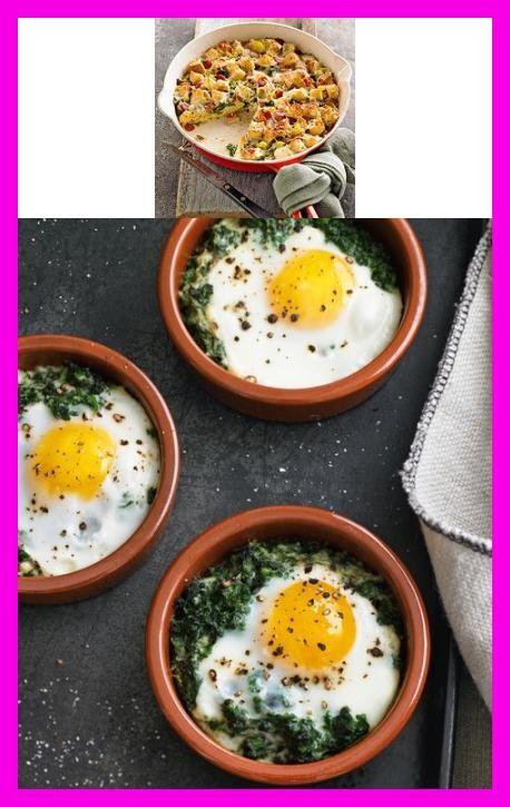 Spicy Sicilian Strata AB: Fantastic! @bhg  #Baked #Eggs #Jamie #Oliver #Brunch #Recipes #College-Outfits #bikinis #myfoodandfamily #wholefoodsmarket #nutritarianrecipesbreakfast #gormetbreakfast #outfitsideen #makeupideen #breakfeastideen #sportideen