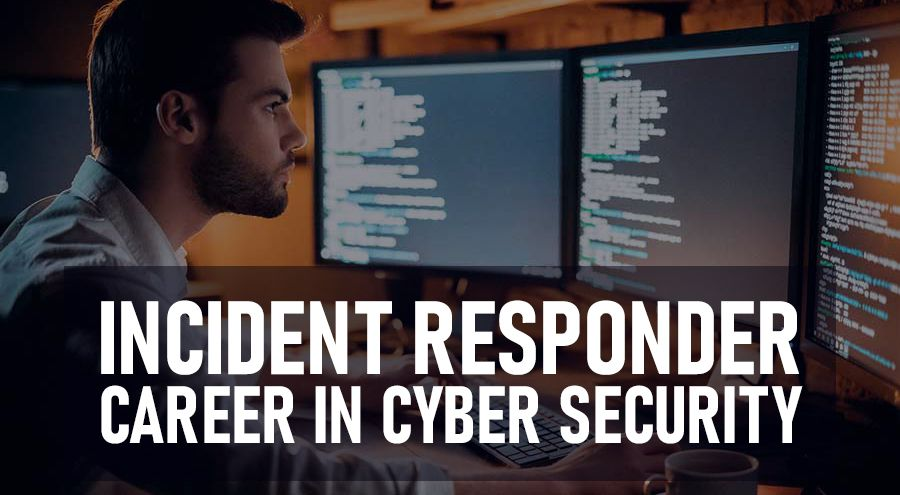 Blog & Updates of Ethical hacking & Cyber security — ICSS