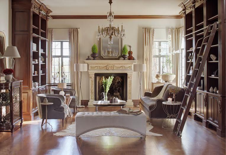 Gabby Furniture Home Decor Gabby Furniture Furniture Design